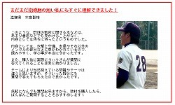 baseballtahara02.jpg