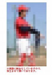 baseballtahara05.jpg